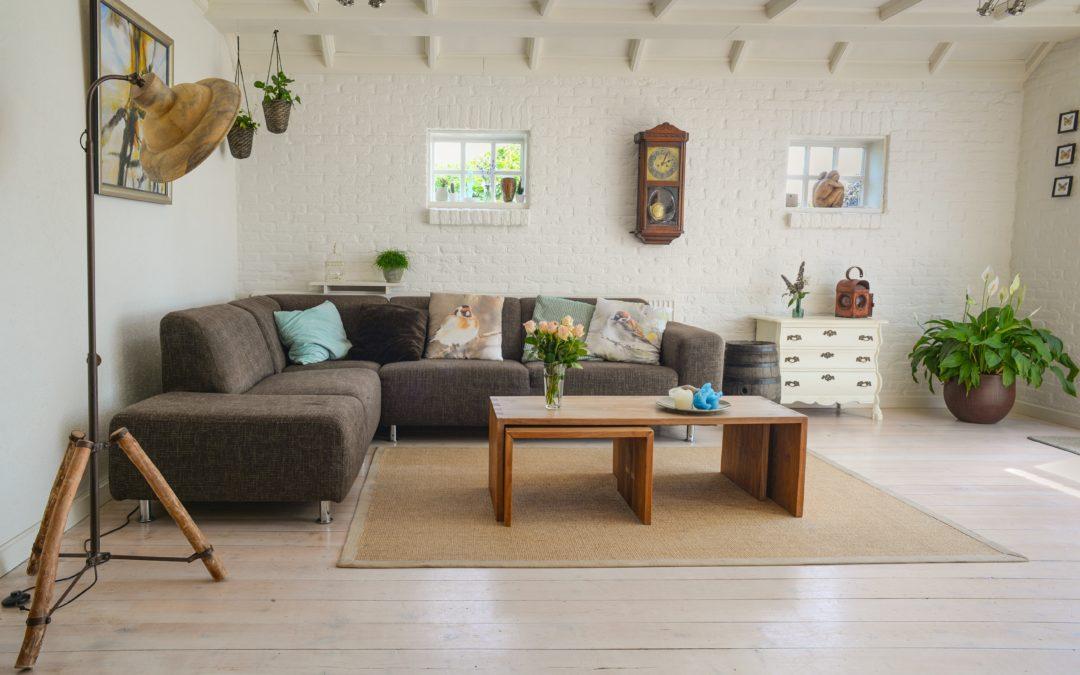 Air-Con dans une maison équipée d'un pare-vapeur, bonne idée ?